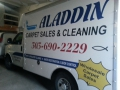 aladdin-van41