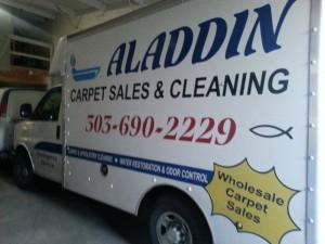 aladdin-van41-300x225
